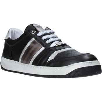Xαμηλά Sneakers Exton 310