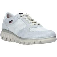Παπούτσια Γυναίκα Χαμηλά Sneakers CallagHan 13915 Γκρί