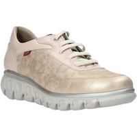 Παπούτσια Γυναίκα Χαμηλά Sneakers CallagHan 13904 Ροζ