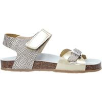 Παπούτσια Κορίτσι Σανδάλια / Πέδιλα Grunland SB1501 Οι υπολοιποι