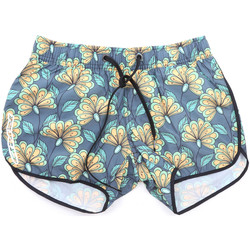 Υφασμάτινα Άνδρας Μαγιώ / shorts για την παραλία Rrd - Roberto Ricci Designs 18316 Πράσινος