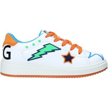 Xαμηλά Sneakers Primigi 5375411