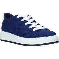Παπούτσια Παιδί Χαμηλά Sneakers Primigi 5375511 Μπλε