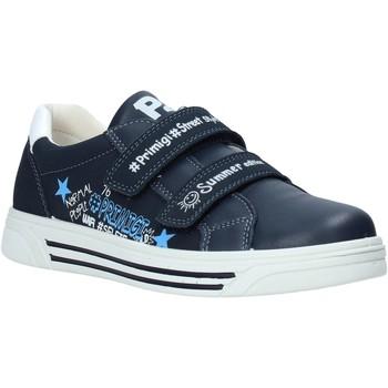Xαμηλά Sneakers Primigi 5377111