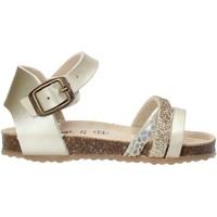 Παπούτσια Κορίτσι Σανδάλια / Πέδιλα Grunland SB1544 Οι υπολοιποι