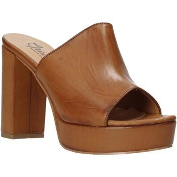 Mules Grace Shoes 492PL008