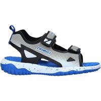 Παπούτσια Παιδί Σανδάλια / Πέδιλα Primigi 5449922 Μαύρος