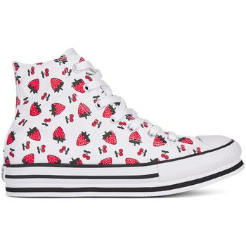 Ψηλά Sneakers Converse 668016C