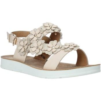 Παπούτσια Κορίτσι Σανδάλια / Πέδιλα Joli JT0090S Μπεζ