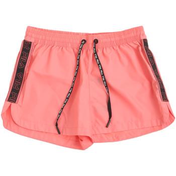 Shorts & Βερμούδες Fila 683030