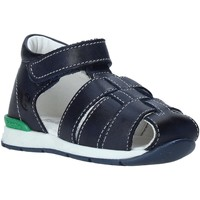 Παπούτσια Παιδί Σανδάλια / Πέδιλα Falcotto 1500862 01 Μπλε