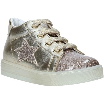 Xαμηλά Sneakers Falcotto 2014607 08