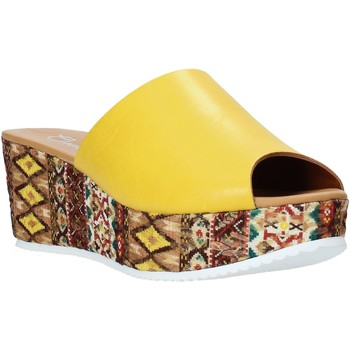 Mules Grace Shoes 10