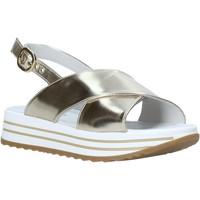 Παπούτσια Κορίτσι Σανδάλια / Πέδιλα NeroGiardini E031621F Οι υπολοιποι