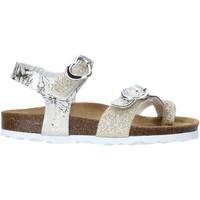 Παπούτσια Κορίτσι Σανδάλια / Πέδιλα Grunland SB1528 Οι υπολοιποι