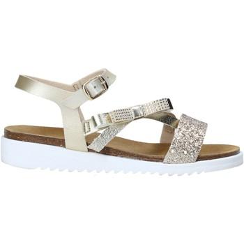 Παπούτσια Κορίτσι Σανδάλια / Πέδιλα Grunland SB1317 Οι υπολοιποι