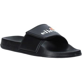 Παπούτσια Άνδρας σαγιονάρες Ellesse OS EL01M70402 Μαύρος