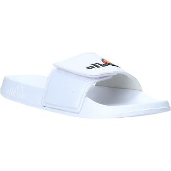 Παπούτσια Άνδρας σαγιονάρες Ellesse OS EL01M70402 λευκό