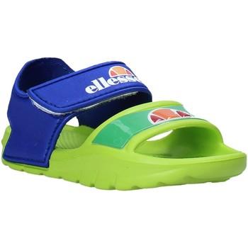 Παπούτσια Παιδί Σανδάλια / Πέδιλα Ellesse OS EL01B70426 Πράσινος