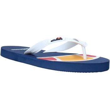 Παπούτσια Γυναίκα Σαγιονάρες Ellesse OS EL01W70410 Μπλε