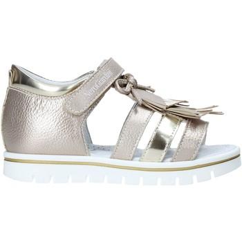 Παπούτσια Κορίτσι Σανδάλια / Πέδιλα Nero Giardini E021480F Οι υπολοιποι