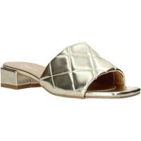 Παπούτσια Γυναίκα Τσόκαρα Grace Shoes 971Y001 Οι υπολοιποι