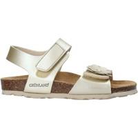 Παπούτσια Κορίτσι Σανδάλια / Πέδιλα Grunland SB1250 Οι υπολοιποι