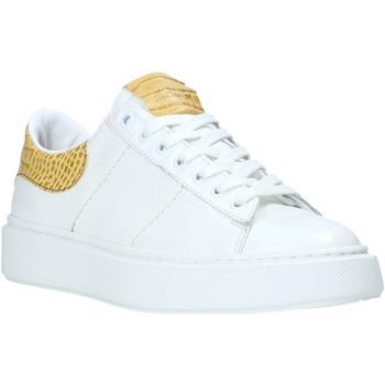 Xαμηλά Sneakers Maritan G 210345MG