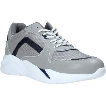 Xαμηλά Sneakers Docksteps DSE106301