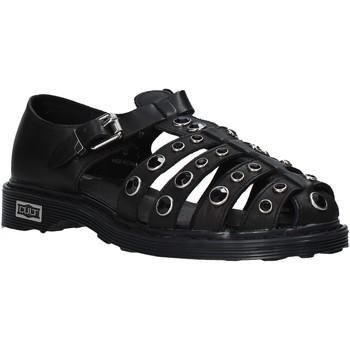 Παπούτσια Γυναίκα Σανδάλια / Πέδιλα Cult CLE104038 Μαύρος