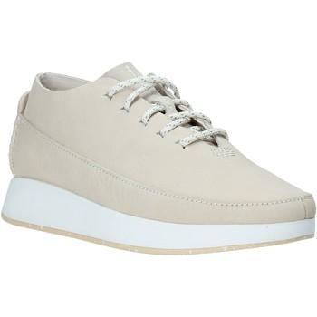 Xαμηλά Sneakers Clarks 26136497