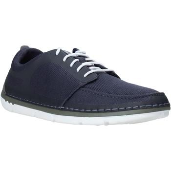 Xαμηλά Sneakers Clarks 26140321