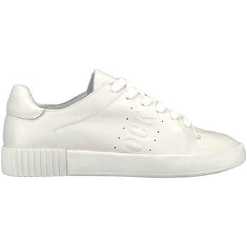 Xαμηλά Sneakers Docksteps DSE106177