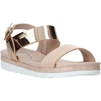 Παπούτσια Κορίτσι Σανδάλια / Πέδιλα Miss Sixty S20-SMS797 Ροζ