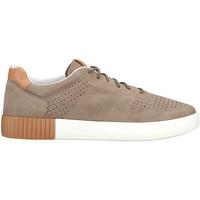 Παπούτσια Άνδρας Χαμηλά Sneakers Docksteps DSE106270 Μπεζ