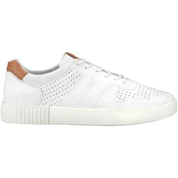 Xαμηλά Sneakers Docksteps DSE106273