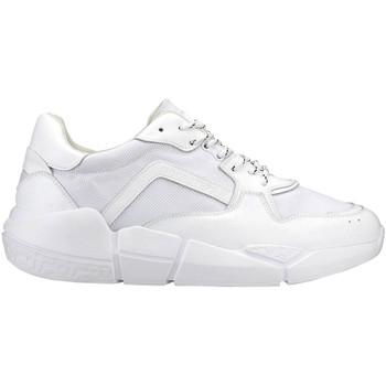 Xαμηλά Sneakers Docksteps DSE106299