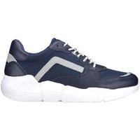 Παπούτσια Άνδρας Χαμηλά Sneakers Docksteps DSE106300 Μπλε