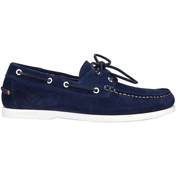 Boat shoes Docksteps DSE106355