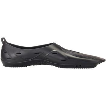 Παπούτσια Γυναίκα Water shoes Aqualander AQL_ZEN_NBR Μαύρος