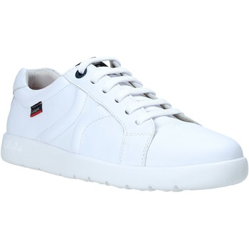 Xαμηλά Sneakers CallagHan 43700
