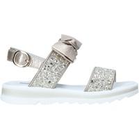 Παπούτσια Κορίτσι Σανδάλια / Πέδιλα NeroGiardini E031600F Μπεζ
