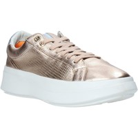 Παπούτσια Γυναίκα Χαμηλά Sneakers Impronte IL91551A Ροζ