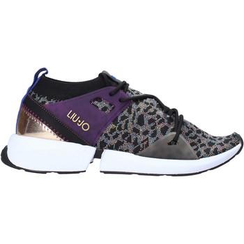 Xαμηλά Sneakers Liu Jo BXX071TX022
