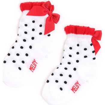 Κάλτσες Melby 20S7681