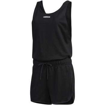 Ολόσωμες φόρμα adidas FL9250