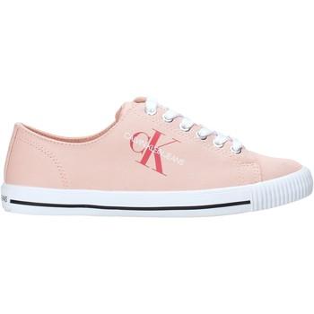 Xαμηλά Sneakers Calvin Klein Jeans B4R0896