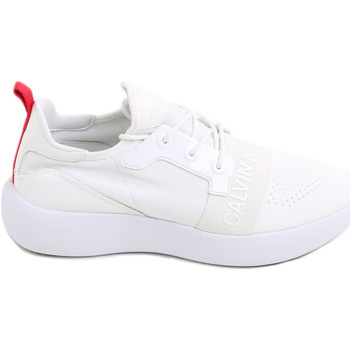 Xαμηλά Sneakers Calvin Klein Jeans RE9809