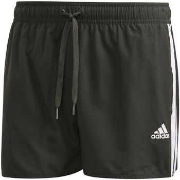 Υφασμάτινα Άνδρας Μαγιώ / shorts για την παραλία adidas Originals FJ3371 Γκρί