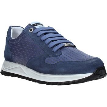 Xαμηλά Sneakers Exton 751
